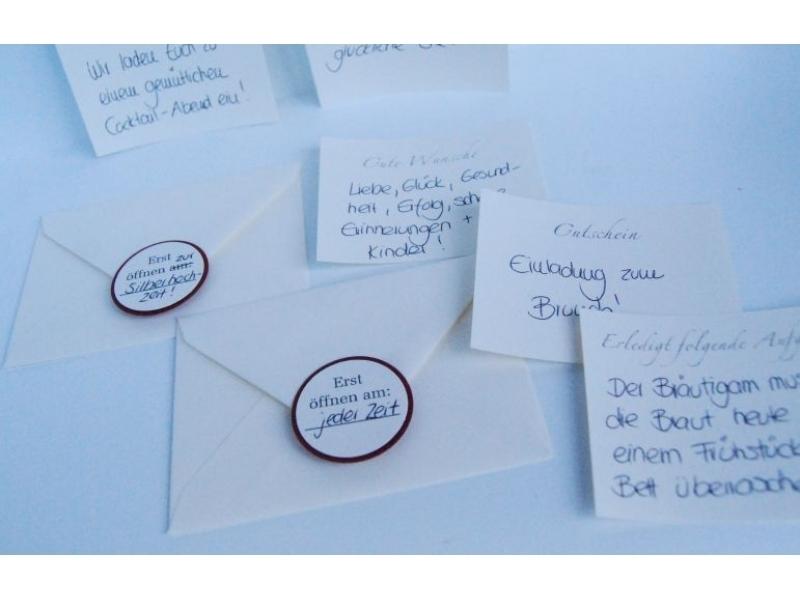 g stebuch zur hochzeit wunschkarten spiralalbum mit wunschgravur paper. Black Bedroom Furniture Sets. Home Design Ideas
