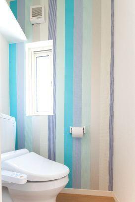 Badezimmerfliesen Streichen war genial design für ihr haus design ideen