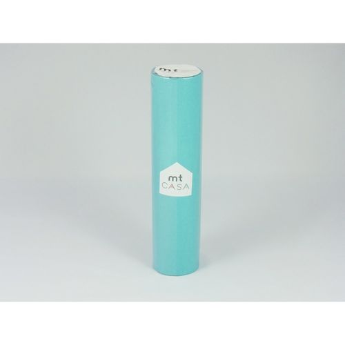 breites Washi Tape // Mt Casa // 20 cm // Farbe: pale blue